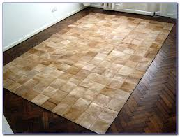 Cowhide Rug Patchwork Patchwork Cowhide Rugs Melbourne Rugs Home Design Ideas