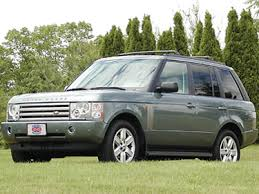 Range Rover Interior Trim Parts Find Range Rover 4 4 Parts And Accessories From Roverparts Com