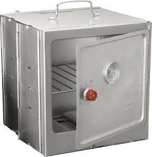 Coleman Camp Kitchen With Sink by Camping In The Coleman Gear Review Coleman Camp Oven