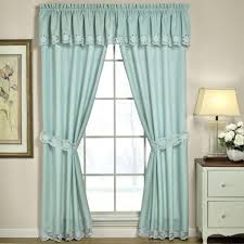 Short Wide Window Curtains by Articles With Ebay Kitchen Window Blinds Tag Marvelous Ebay