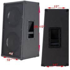 marshall 2x12 vertical slant guitar cabinet 2x12 vertical slanted guitar speaker empty cabinet charcoal black