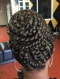 11 best crochet braids images on pinterest hairstyle plaits and