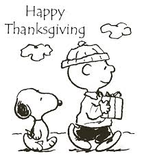 coloring pages brown thanksgiving coloring pages