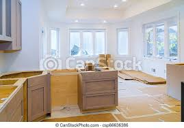 installing kitchen base cabinets custom kitchen in various of installation base cabinets