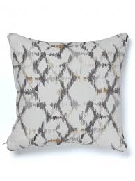 marvelous modern home accessories uk and home accessories vintage
