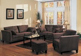 living room living room paint ideas grey stunning living room