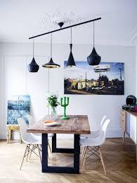 suspension 3 les pour cuisine les 25 meilleures idées de la catégorie lustre salle à manger sur à