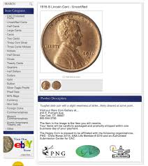 the happy coin benefits from new ebay design