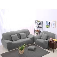 Grey Slipcover Sofa by Sofa Throw Picture More Detailed Picture About 3 Seater High