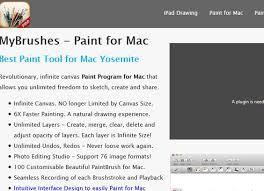 25 melhores ideias de drawing programs for mac no pinterest
