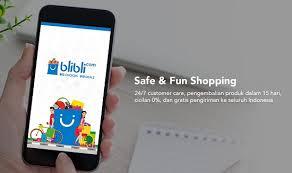 blibli fuji shop blibli com to bring indonesia s smes into the digital age digital