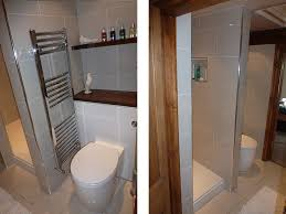 jack jill bathroom statement joinery jack and jill bathroom statement joinery