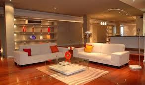 interior decorating small homes simple decor interior design small