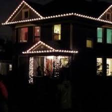 the christmas light pros 11 photos holiday decorating services