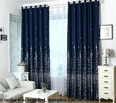boys bedroom curtains blue curtains for boys bedroom rabbitgirl me