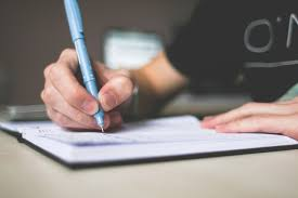 writing academic papers why should students get essay writing help bestbritishwriter if you ask a teacher they will tell you that ordering papers online and presenting them as your own work is the ultimate academic sin