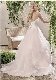 jasmine bridal f191004 wedding dress on sale 15 off