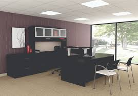 Office Furniture Components by Office Desk And Chair Executive Furniture Office Furniture Sets