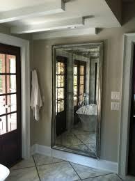 mirrored secret door new house pinterest secret doors doors
