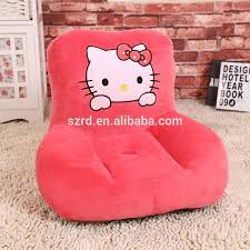 Sofas For Kids by Plush Baby Animal Sofa Chair Plush Baby Animal Sofa Chair