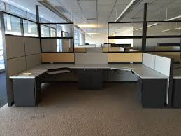 Southwest Office Furniture Americas Premier Office Furniture - Home furniture liquidators