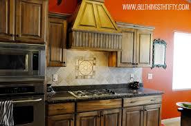 kitchen glass tile backsplashes installing kitchen tile