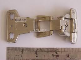 hinges for vertical cabinet doors cabinet door vertical door hinges cabinet doors