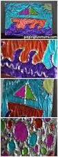 best 25 family art projects ideas on pinterest toddler art