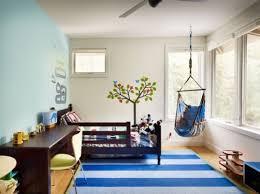 chairs for kids bedroom bedroom enchanting hanging chairs for kids bedrooms bedrooms