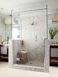 bathroom shower design ideas bathroom shower design ideas