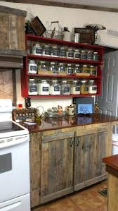 diy rustic kitchen cabinets diy rustic kitchen cabinets best rustic kitchen cabinets ideas on