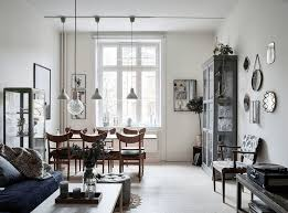 cozy home in a historic building coco lapine designcoco lapine cozy home in a historic building via cocolapinedesign com