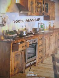ikea cuisine en bois cuisine en bois pour enfant ikea ikea cuisine bois brut cuisine en