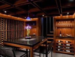 basement ceiling ideas for your best home u2014 garage u0026 home decor ideas