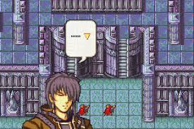siege partner occasion emblem the last promise update 29