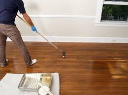 sealing a hardwood floor interior and exterior home design