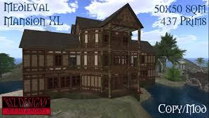 mansions designs second marketplace mansion tudor mansion manor