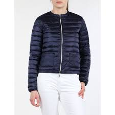 u s polo assn jackets