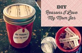 20 inexpensive homemade gift ideas diy home things mom easy diy