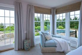 Cape Cod Windows Inspiration with Pamela Copeman Diary Of An Interior Designer Cape Cod Seaside