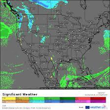 map us denver thunderstorm map usa denver weather map metro detroit weather big