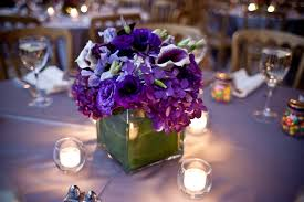 decoration drop dead gorgeous picture of wedding table decoration