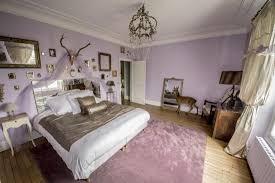 chambre hote provins notre suite peau d ane photo de maison d hotes stella cadente