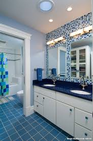 boys bathroom ideas boys bathroom makeover realie