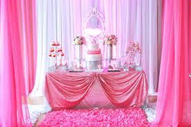 ballerina baby shower decorations pretty pink ballerina baby shower baby shower ideas themes