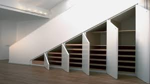 stair case decoration short door for under stairs staircase design for