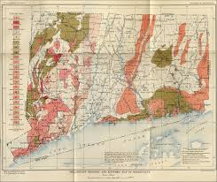 Map New York Connecticut by List Of Quarries In Connecticut And Quarry Links Photographs And