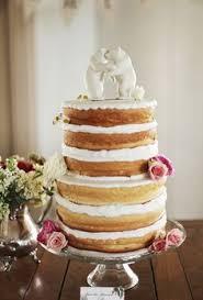 rustic edmonton wedding cake weddings and wedding cake