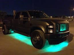 drake cars daddy u0027s truck