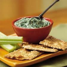 12 healthy thanksgiving appetizer recipes six clever